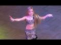 Милена Чипец ☀ Tabla solo FINAL ☀ Juvenals Solo First League ☀ Ukraine Belly Dance Championship