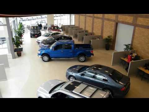 Used 2014 Nissan Pathfinder Minneapolis MN Eden Prairie, MN #L3558A7 - SOLD