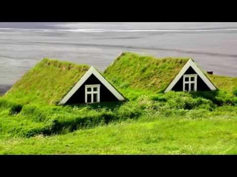 Super Interior Design Green Cheap Tiny House