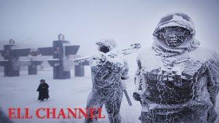 5 ყველაზე ცივი ადგილი დედამიწაზე