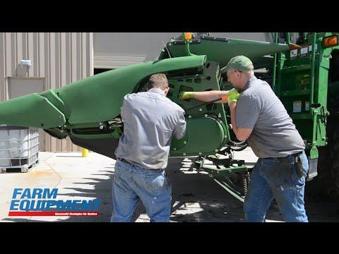 Preventative Maintenance Specials Drive Service Revenue