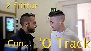 Download Profilo Pubblico - 'O Track Video