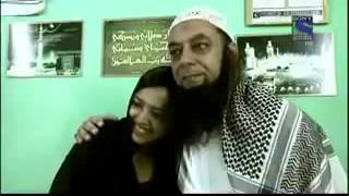 molvi zana ||  rape with young girl || what would happen ...........................