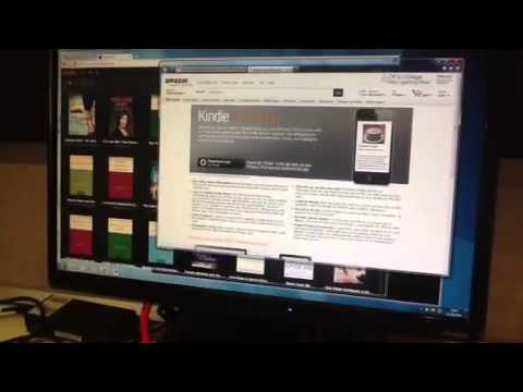 How to read ebooks without an ebook reader