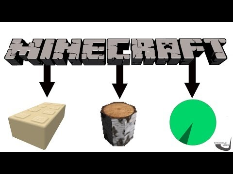 3 Games Like Minecraft   Building and Sandbox Games