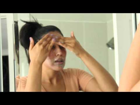 BEST Cleanser for Dry Skin, Oily Skin, Acne Prone Skin -ALL SKIN TYPES ALL NATURAL!