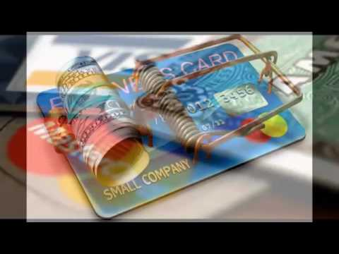 credit   credit repair company   3 bureau credit report