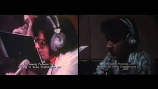 Elvis presley march 30 1972 rehearsal mp3