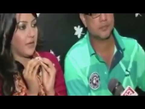 Xxx Mp4 XXX Actress Nawshin হিল্লোল সেক্স চলচ্চিত্র নিয়ে তোলপাড় HD YouTube 3gp Sex