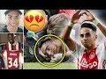 عبد الحق نوري.. قصة موهبة عظيمة دمرتها إصابة الدماغ وأبكت جمهور الكرة ونجومها..!!