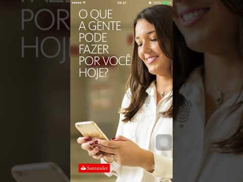 Santander falha 1a parte