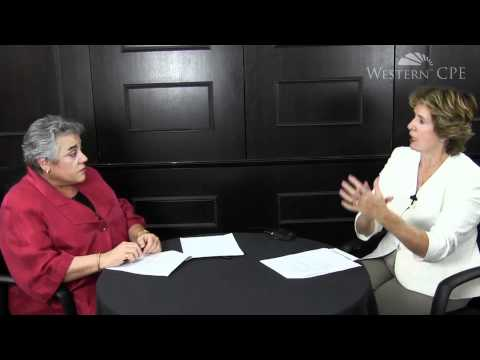 Advising Clients on Buying a Business Car, with Sharon Kreider & Karen Brosi