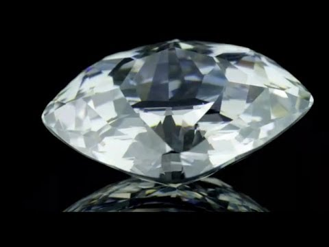 Tolkowsky: Cutting The Centenary Diamond from Kay Jewelers