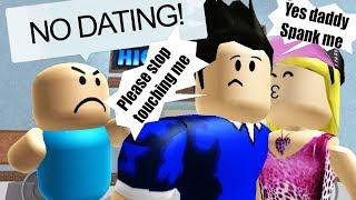 Overwatch matchmaking dead