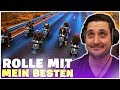 ICH ROLLE MIT MEINEN BESTEN | Best of Shlorox #335 Stream Highlights | GTA 5 RP