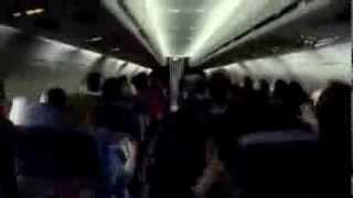 MAS MH370 The Movie