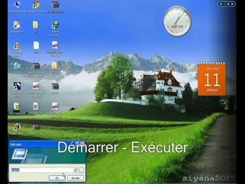 Open Port 3389 Remote Desktop 3389 كيفية فتح بورت