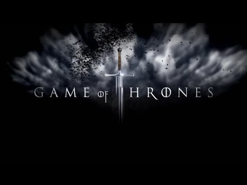 Game Of Thrones season 7 Actors
