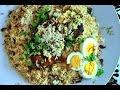 FISH BIRYANI / biriyani | MALABAR STYLE | Recipes 'R' Simple