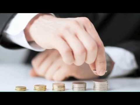 Methods of Business Valuation – Accounting Firms Nashville,TN