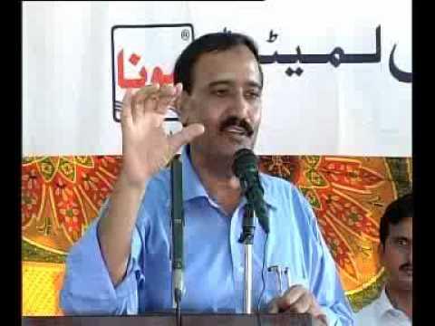 IPM ,Solutions of farmers problems: Dr.M.Ashraf Sahibzada