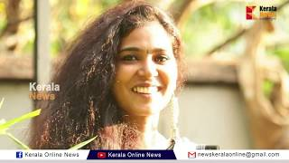 മകന് ചിത്രം വരയ്ക്കാൻ നഗ്നയായി കിടന്ന് രഹ്ന ഫാത്തിമ Rehana Fathima Body art and politics