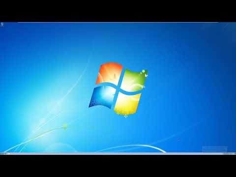 Fix Error - You have been logged on with a temporary profile in Windows 7