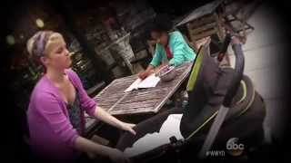 WWYD - What would you do? - Episode 19
