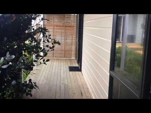 Rental Properties in Bell Block New Zealand 1BR/1BA by Bell Block Property Management