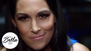 10 YEARS! Brie Bella reflects on her in-ring anniversary at WWE