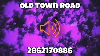 Roblox Music Codes 2019 - Wholefed org