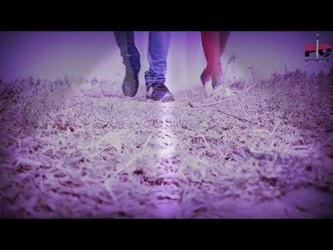 Marta That Jin Hoto Par Bojpuri Song MP3, Video MP4 & 3GP