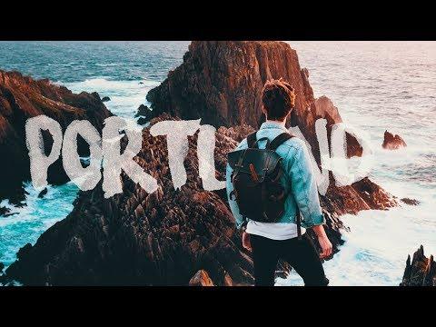 Sam Kolder - YouTube Thumbnail iPhone Tutorial | 2018