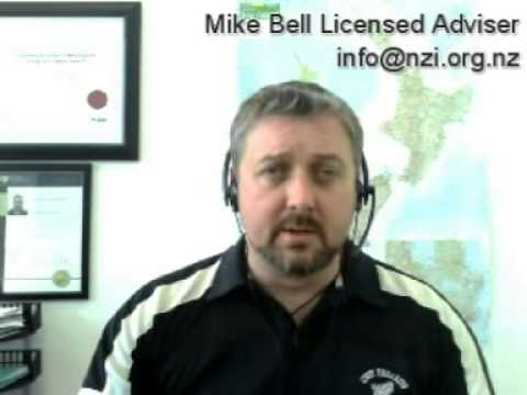 Expert Answers to your New Zealand Immigration Questions - Feedback Friday 15/2/13