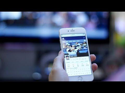 mirror iphone to tv using chromecast | Browsing & Presentations | No Jailbreak
