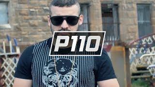 P110 - IWG - Audacious [Music Video]