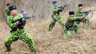दुनिया के 10 सबसे कमज़ोर देश // Top 10 Weakest Armies in the world