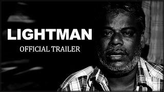 Lightman | Tamil Movie Official Trailer | Venkatesh Kumar | Karthik | Tamil Movie 2017 Trailers