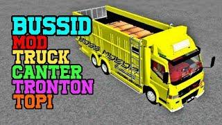 mod+bussid+truck+umplung Videos - 9tube tv