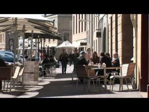 Locumotion Testimonials Tasmania - GP Jobs Australia