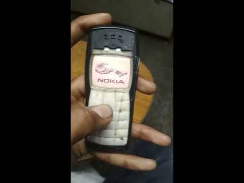 How to recover nokia security password -