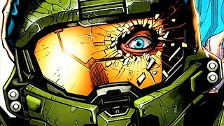 How 343 Industries Ruined Halo
