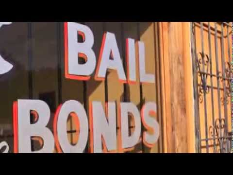 Dallas County Jail Release | Attorneys Post Bonds And Lift Warrants