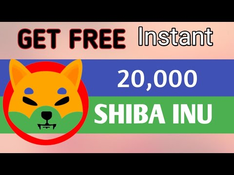Odia || How To Download New App in Google Play Store , how to use Google Play Store Guide Technical