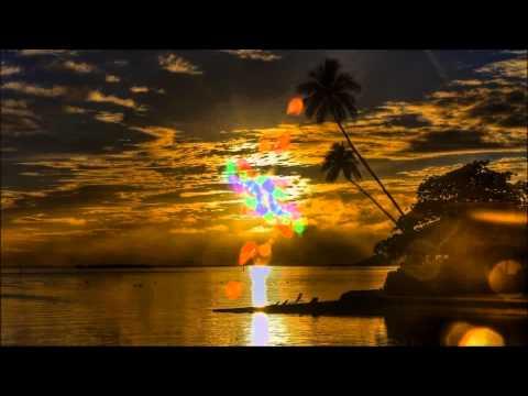 Xxx Mp4 DreamDealer We Need Summer And Sex HD 3gp Sex