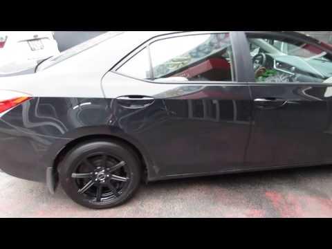 2014 Toyota Yaris 16 Inch Wheels See Discription Toyota Manufacturer