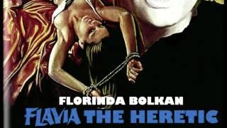 Nicola Piovani - Flavia the Heretic (1974)
