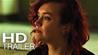 A VIDA EM SI   Trailer (2018) Dublado HD
