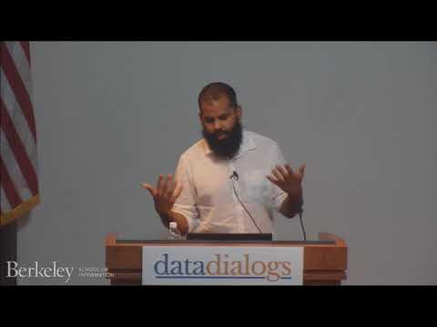 Using R to Build a Data Discovery Tool for Domain Experts (Data Dialogs 2017)