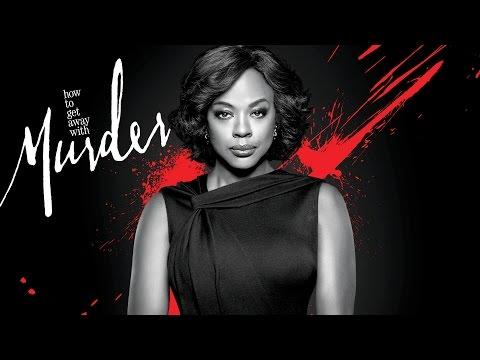 How to Get Away with Murder | Season 3 Ep 4 #HTGAWM (RECAP)